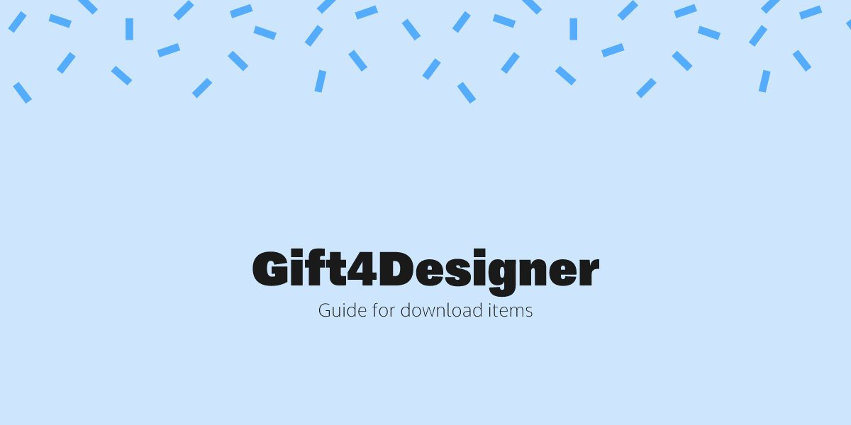 G4Ds guide for download